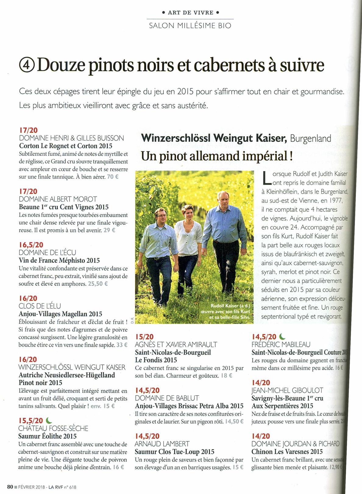 Escort Service Kleinhflein im Burgenland   Locanto Erotik